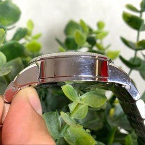 Michael Kors Accessories - Michael Kors Ritz Two Tone Chronograph Watch